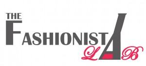 The Fashionista Lab