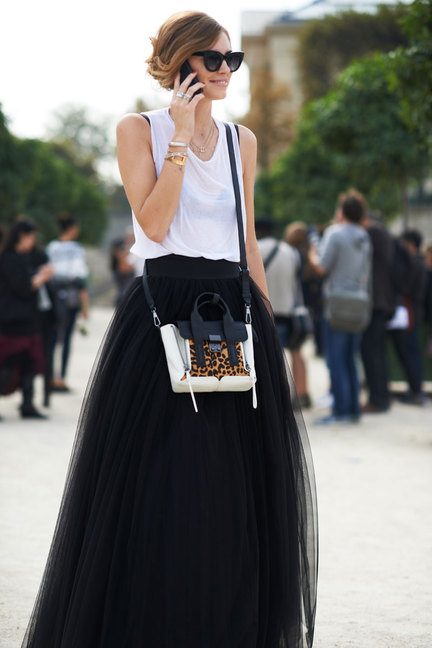 elle-24-paris-fashion-week-street-style-day-3-and-4